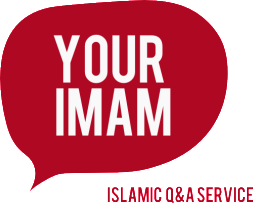 /home/mcf/public_html/wp-content/uploads/2013/12/your-imam-logo.png